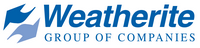 Weatherite Group